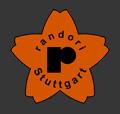 JV randori Stuttgart e.V.